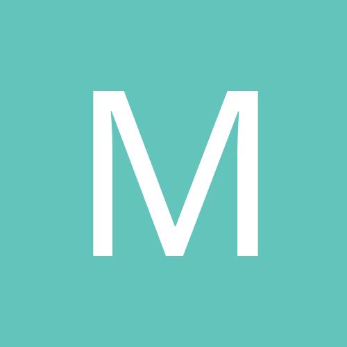 Maur8ice