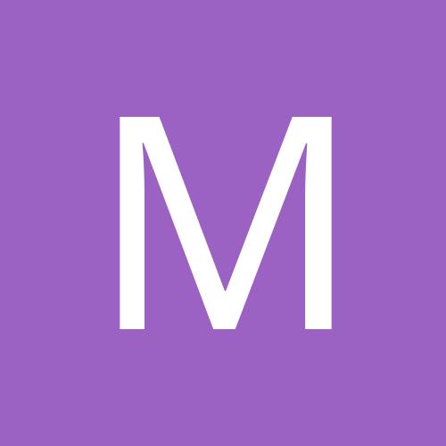 m_a_v