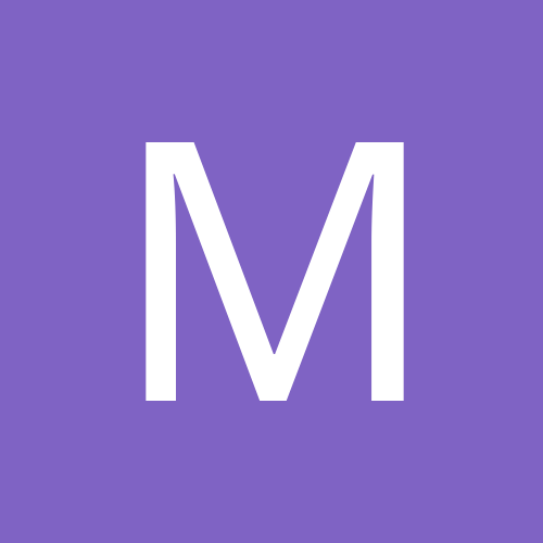mcmorris