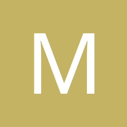 me_mo_ries