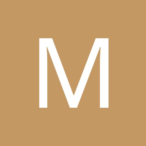 McBain2109