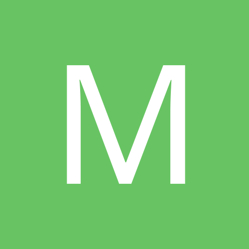 Momo91