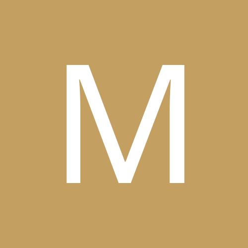 Melmacian