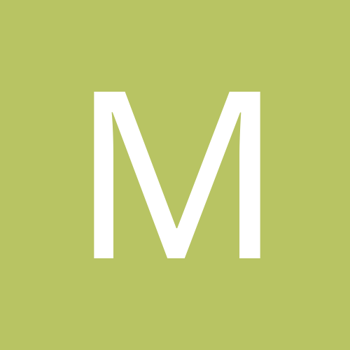 Metromechsual