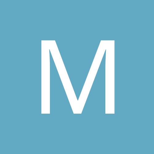 mr-metrona