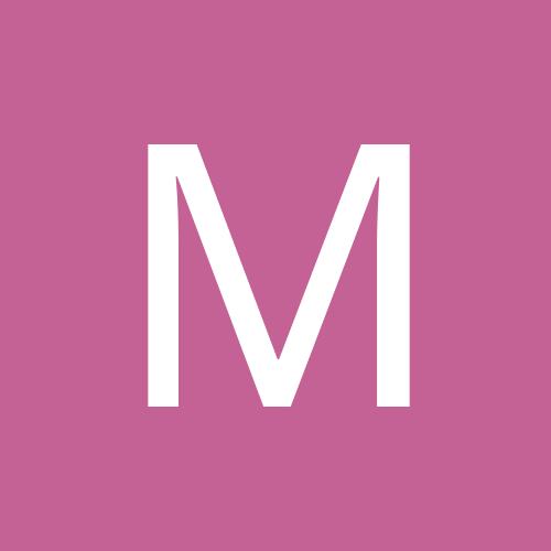 M-Guardian