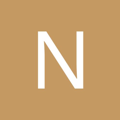 nuzzin