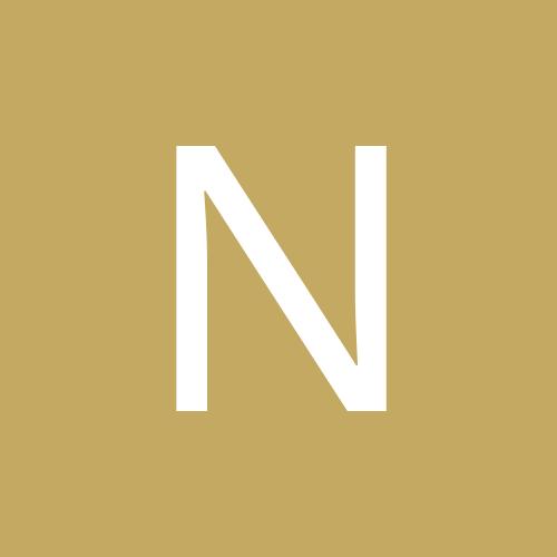 nikolan