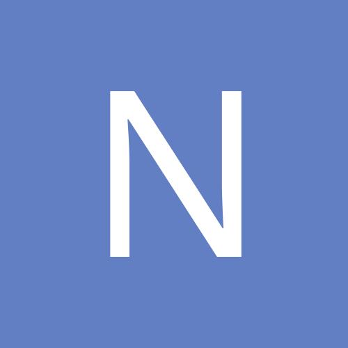 naashorn