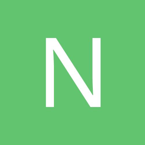 NichtRené