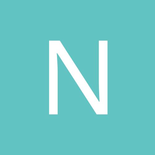 nic321