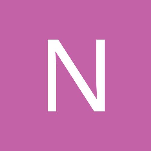 N.J3nk3