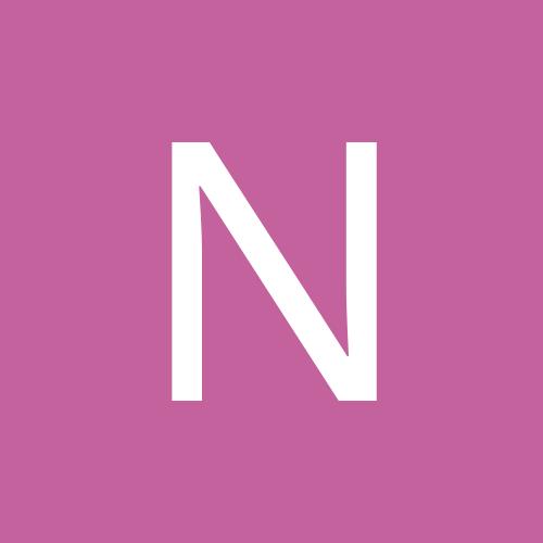ney94