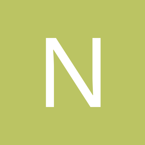 nick54