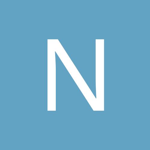 ne0n2010
