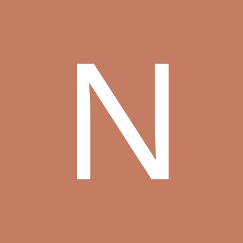 NicCat