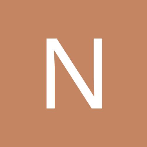 nigrasian