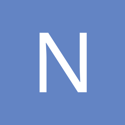 Nastilein