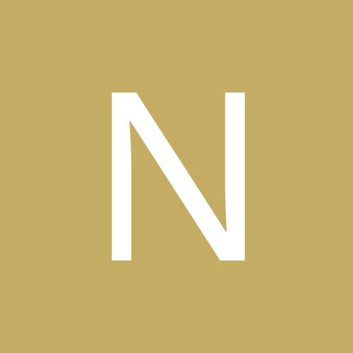 nic3000