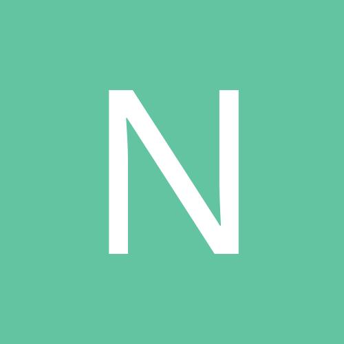 Naminagi