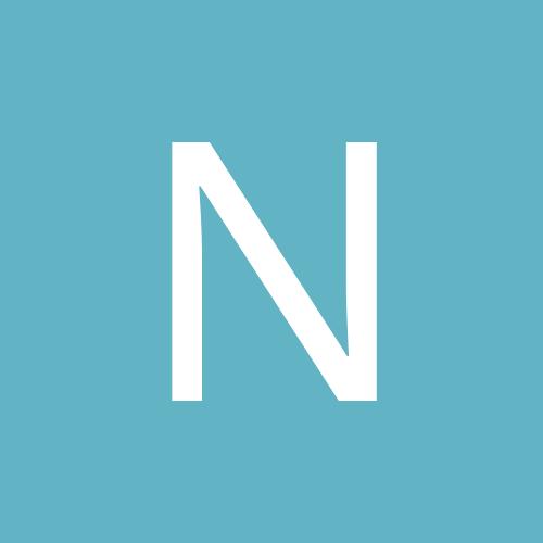 nlp_communication