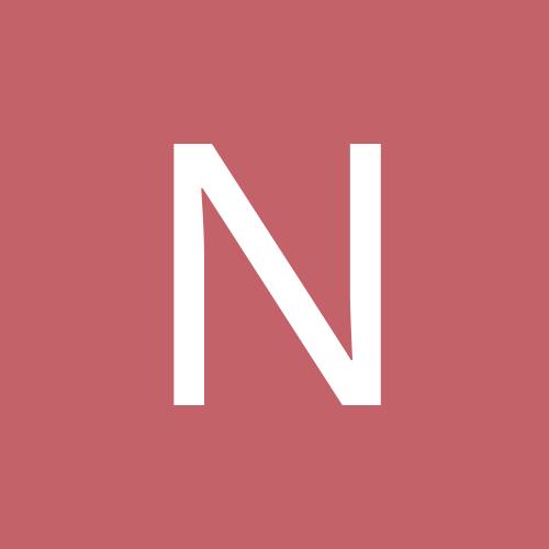 noncida