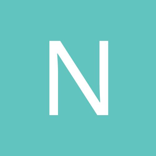 Negidius