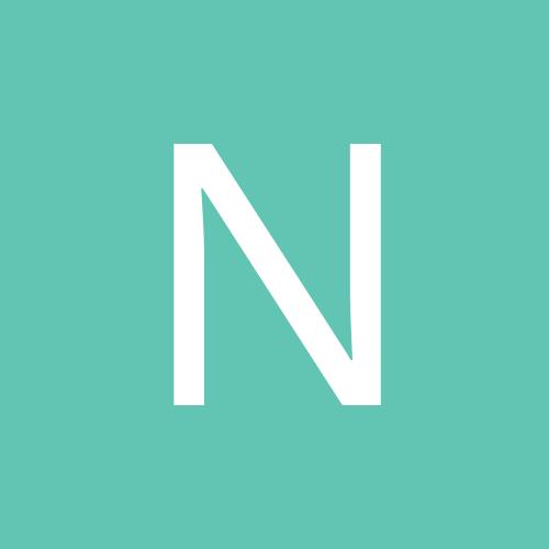 nla123