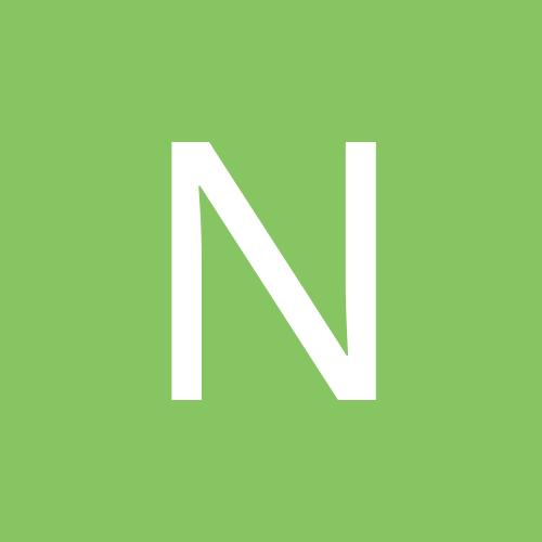 NovarockZz