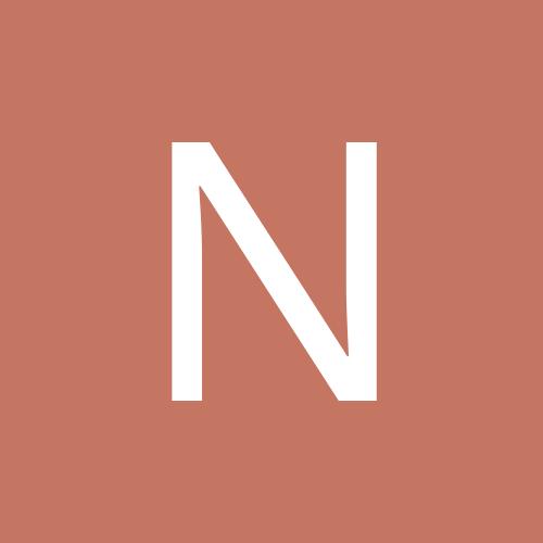 nickys