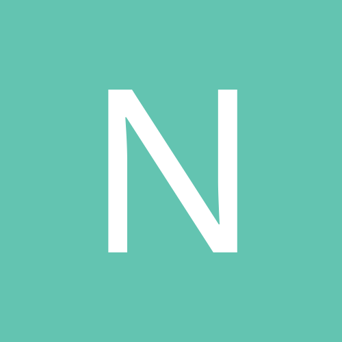 NeilFH