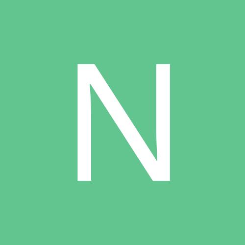newone2013