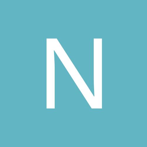Nertox