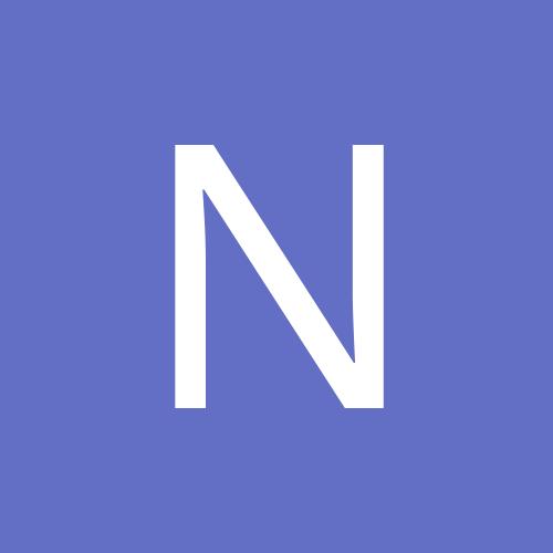 nicenice25