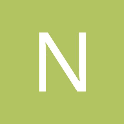 Nico16