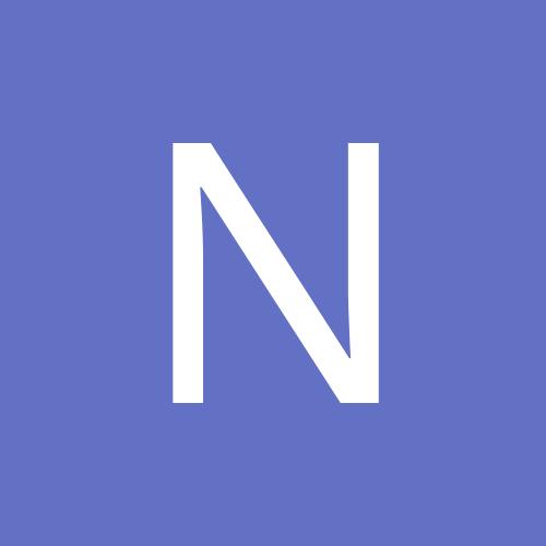 Nero7