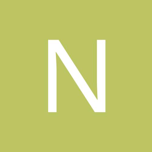 Nort3n