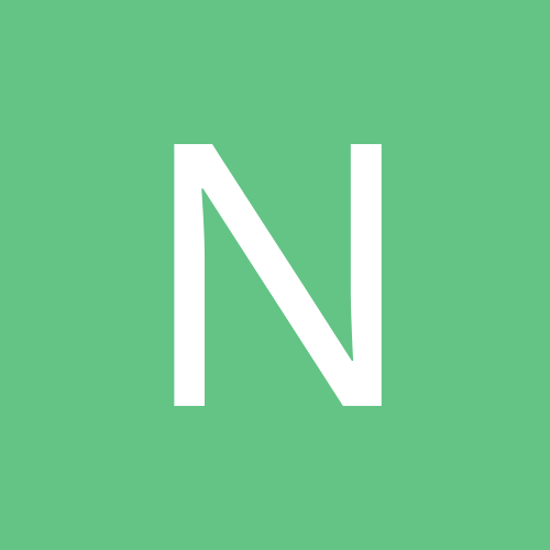 nickwing