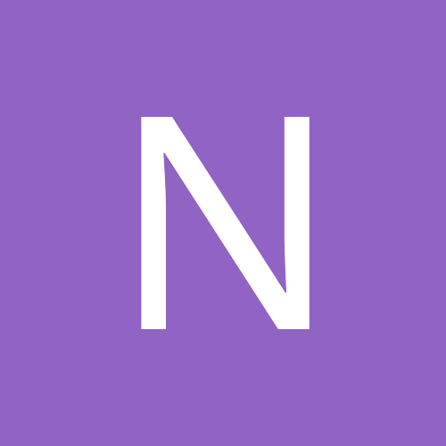 Narrenfreund
