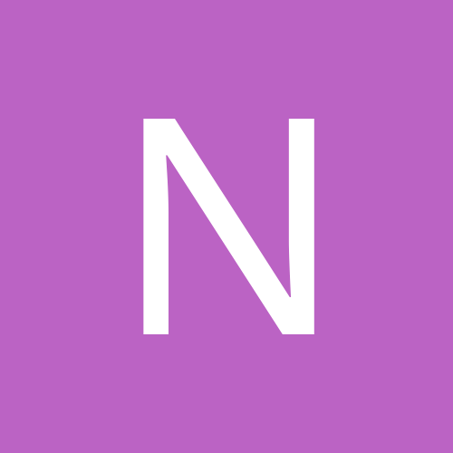nicetry
