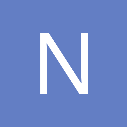 Nextaerox
