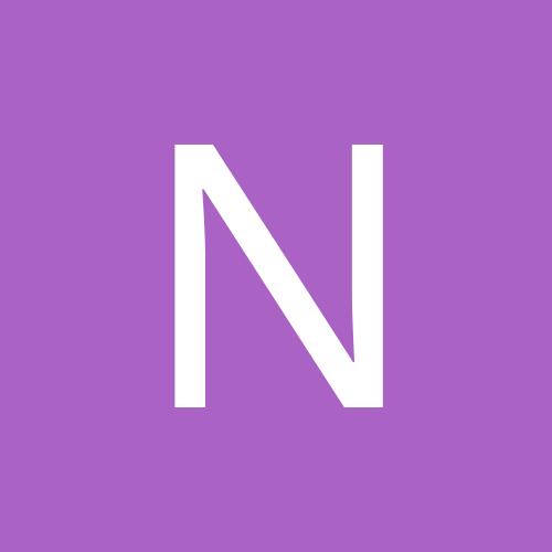 Nemesis_Zero