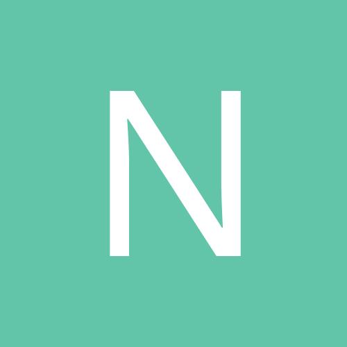 NoName21