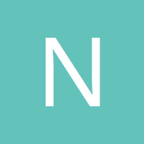 n1stunna