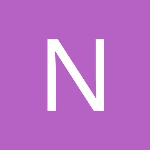 NotATroll