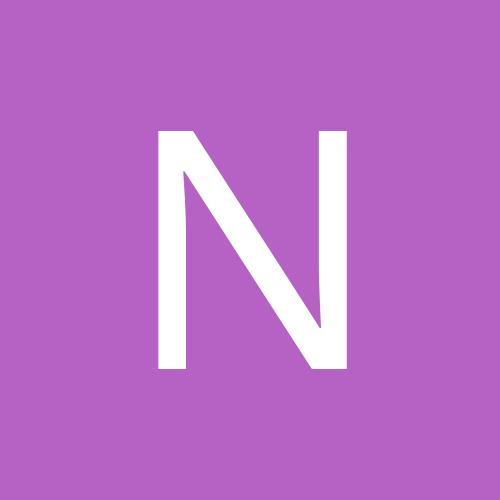 nomake