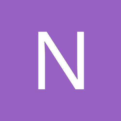neiky