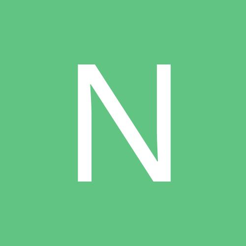 N4pel