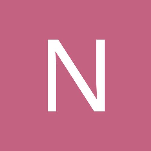 NeekoFR