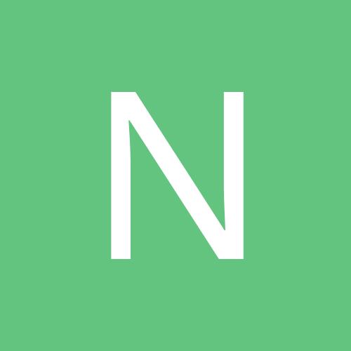 NiceAndEvil